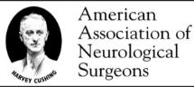 neurologist in san antonio tx