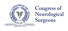 Top neurosurgeons in san antonio tx